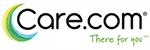 Care_com-logo