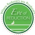 eveofreduction