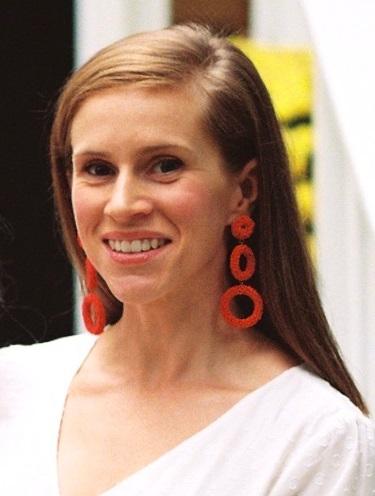 Noelle Hagen