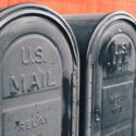 Manage Your Mail