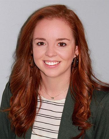 Emma Gardner