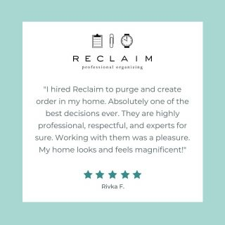 We love being one of our client's best decisions ❤️  ...and we love helping them make their home look and feel magnificent.   Can we help you, too? ☺️